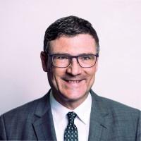 Dr. Stefan Kaufmann MdB