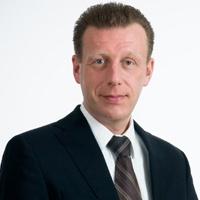 Werner Diwald