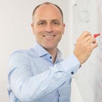 Dr.-Ing. David Wenger