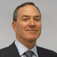 Tim Karlsson
