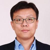 Dr. Zhongjun Hou