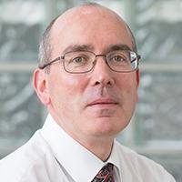 Dr. Nigel Holmes