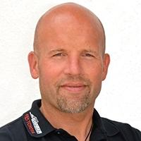 Joachim Schober