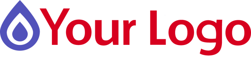 Hydrogen Online Workshop 2021 Your Logo 2